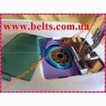 Бытовые мини швейные машинки Double Thread Sewing Machine