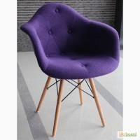 Кресла Пэрис Вуд Шерсть (Paris Wood Wool) купить Украине