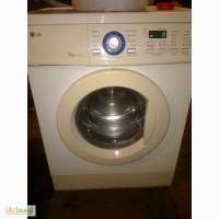 Куплю стиральные машинки (автомат) бу в любом состоянии
