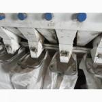 Сепаратор зерна САД-5 б/у