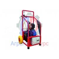Продам аппарат высокого давления АР 760/17 Компакт (170 бар, 760 л/ч)
