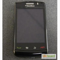 BlackBerry Storm2 9550 CDMA GSM б/у