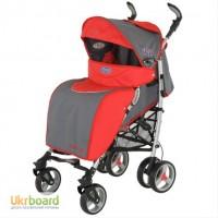 Купить прогулочную коляску QUATRO Fifi