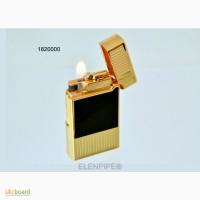 Подарочные металлические зажигалки MYON оптом, Франция