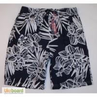 Фирменые шорты для мальчика на пляж или в бассейн от ТСМ Tchibo на рост 146-152 и 158-164