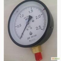 Продаем манометры, термометры, счетчики и прочее КИП