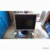 Продам LCD монитор 17 Samsung 720N TFT