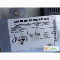 Продам кассетные кондиционеры бу (внутренние блоки)