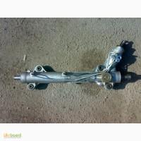 Продам оригинальную рулевую рейку на Mercedes Sprinter