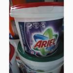 ������������ ���������� ������� Ariel Actilift ColorStylel. 5520 ����. 75 ������