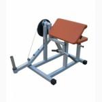 Недорогие спортивные тренажеры для тренажерного зала