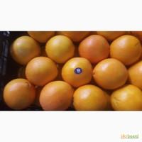 Продам оптом Апельсин Турция