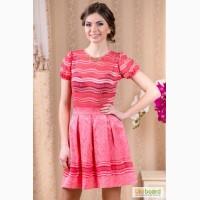 Женское платье размеры 46, 48