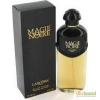 Lancome Magie Noire туалетная вода 50 ml. (Ланком Мэджик Ноир)