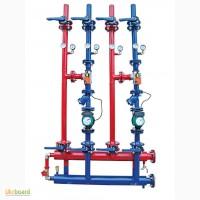 Изготовление калориферов (системы отопления) для сушильных камер