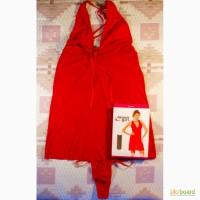 Продам женское бельё производства Турции. Комплект Moon Girl (пеньюар и стринги)