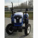 Продам Мини-трактор DongFeng-354D (ДонгФенг-354Д)
