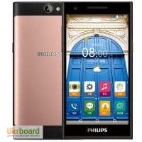 Philips S396 оригинал новые с гарантией