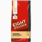 Кофе Eight О clock из США