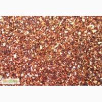 Продам семена щавеля оптом 125 грн/кг
