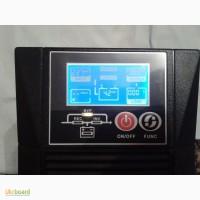 Ups 3000VA системы бесперебойного питания и солнечные ибп