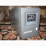 Ups Socomec 600VA системы бесперебойного питания ибп