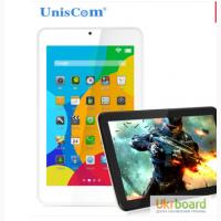 UnisCom MZ73 IPS 1280x800 2G RAM 16G 32 GB ROM