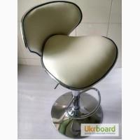 Барный стул Салли