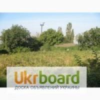 Продам земельный участок 15 соток в с. Бурлачья Балка ( Черноморск)