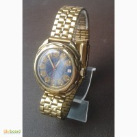 Часы Восток ( Чистополь ) наручные, механика 2414А, на ходу, 340 грн