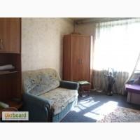 Дом Осокорки 280м обмен на квартиру +доплата