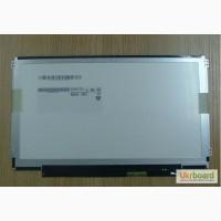 Матрица SAMSUNG LTN116AT04 LTN116AT04-S01 11.6 WXGA 1366X768