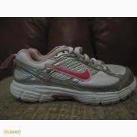 Кроссовки Nike для девочки (оригинал)