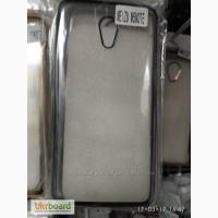 Чехол Meizu M5 Note, защитное стекло