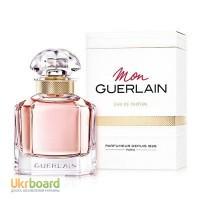 Guerlain Mon Guerlain парфюмированная вода 100 ml. (Герлен Мон Герлен)