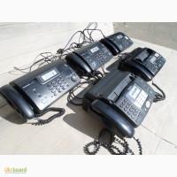 Факсы купить бу, факсимильный апарат б/у, факс б/у