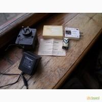 Зарядные устройства Robotics 220в – 9вольт, БП-А1– 9вольт, ЗУ-3 для аккумуляторов