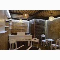Комплекты мебели для кафе, бара и ресторана