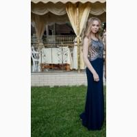 Продам выпускное платье Dolce Vita