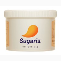 Сахарная паста для шугаринга Sugaris UltraSugaris 750 г