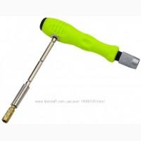Универсальный набор отверток / инструментов 37 в 1 Laptop Tools 6899A