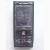 Sony Ericsson K-790i оргинал