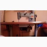 Промышленная швейная машинка 1022M