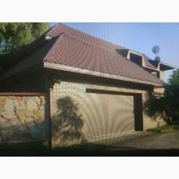 Новый дом в аренду в 400 м от ст.м. Славутич Осокорки