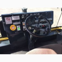 Двухвальцевый каток BOMAG BW 174AD по доступной цене