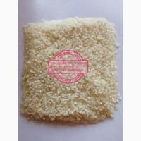 Продам сечку рисовую урожай 2019р