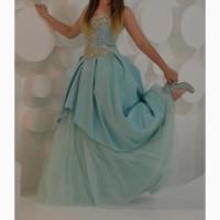 Платье Вечернее, для Выпускного или Свадьбы