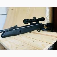 Hatsan Striker Edge прицел Air Precision 2-7*32 AR
