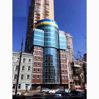 Отдельно стоящее офисное здание! Инфраструктура (до 500 метров) Центр