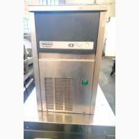 Льдогенератор бу Brema CB 184. Распродажа льдогенераторов